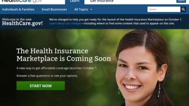 Photo of US Still Last in Quality of Health Care, First in Cost