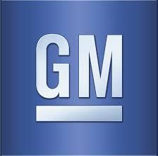 Photo of U.S. Plans to Exit GM Stake by Year-End, May Lose $10 Billion