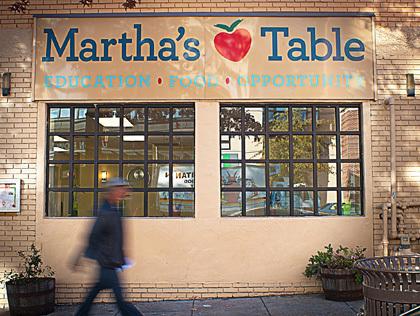marthas-table-via-facebook