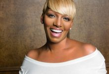 Photo of NeNe Leakes Fires Back at Wendy Williams