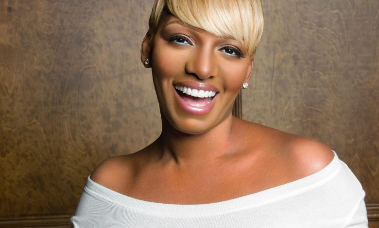 Photo of Nene Leakes Makes Broadway Debut As Sherri Shepherd Departs Cinderella [INTERVIEW]