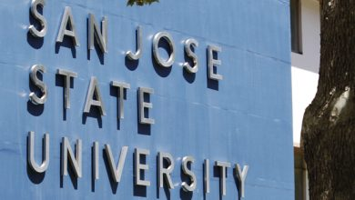 Photo of San Jose State Students Accused of Tormenting Black Roommate Are Charged with Hate Crimes