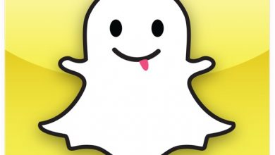 Photo of Should Snapchat Have Accepted Facebook's $3 Billion Cash Buyout Offer?