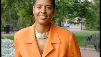 Photo of Booming Entrepreneurship Among Black Women