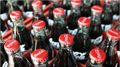 Photo of Minorities And Poor Need A Soda Tax, Say Scholars