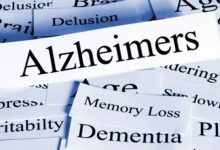 Photo of Man Invents Possible Breakthrough Treatment for Alzheimer's Disease