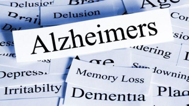 Alzheimers_text_640