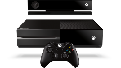Photo of Over 2M Xbox One Units Sold in First 18 Days