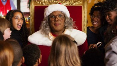Photo of Box Office: Has Madea Lost Her Mojo?