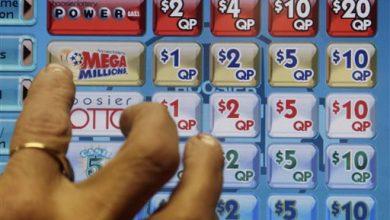 Photo of Lotteries: America's $70 Billion Shame