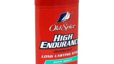 Photo of Is Deodorant Safe When Exercising?