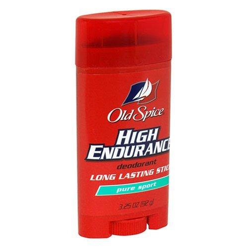 deodorant_91aae7b471a6fbcf267f0a2ce8073874