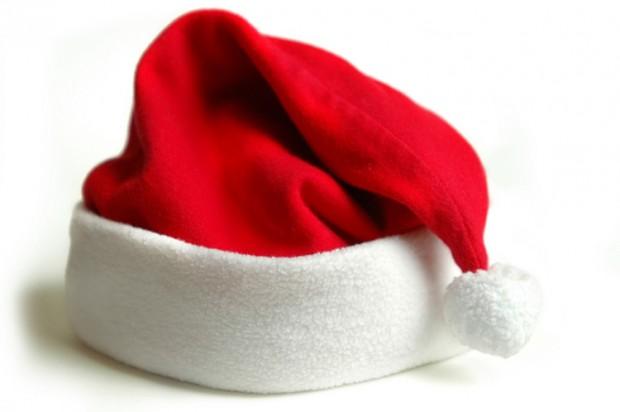santa_hat-620x412