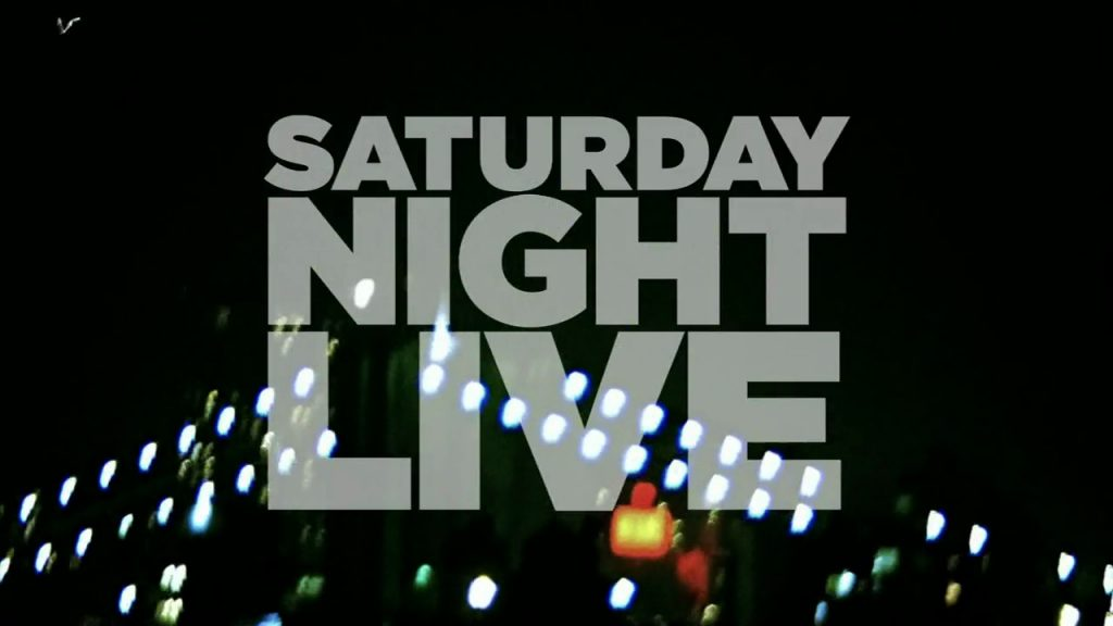 saturday-night-live-quick-fix-hulu-image_10014968775_o