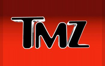 Photo of TMZ Asks Readers To Vote On Whether To Use 'African American' Or 'Ni**a'