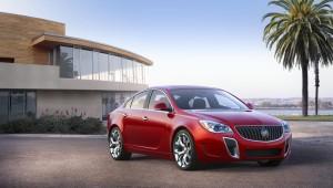 2014-Buick-Regal-GS