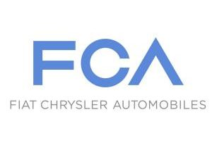 Photo of New Name, Logo for Fiat-Chrysler