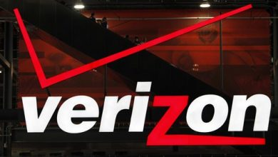 Photo of Verizon is Totally Changing the Way it Sells Cellphones