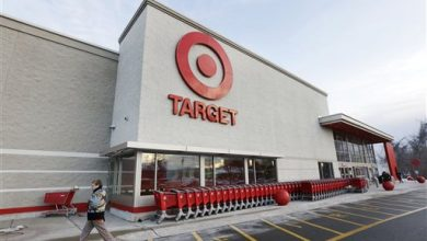 Photo of Target Raises Ante in e-Commerce Fight with Amazon, Walmart
