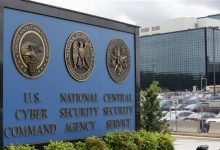 Photo of US Appeals Court: NSA Phone Record Collection is Illegal