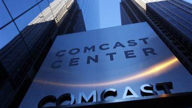 Photo of Comcast, Liberty Global Shake Hands on International Wi-Fi Networks