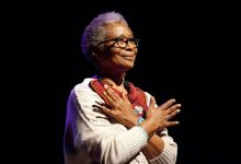 Photo of PBS' 'American Masters' to Profile Alice Walker