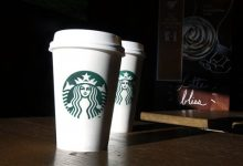 Photo of Starbucks Stores to Close Early on Monday
