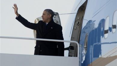 Photo of In Wisconsin, Obama to Focus on Job Training