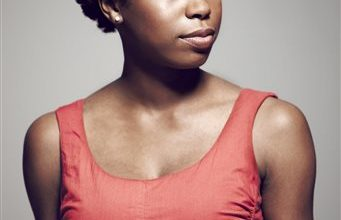 Photo of NBC's 'Saturday Night Live' Hires a Black Woman