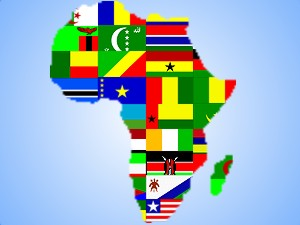 Conversis-UK-Translation-Agency-Africa-Summit