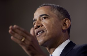 Photo of The Morning Plum: Obama, Race, and the Affordable Care Act
