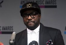 Photo of W Hotels and will.i.am Design Bedsheets Out of Coke Bottles