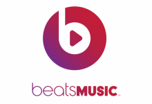 Photo of Beats Music: What Works and What Doesn't