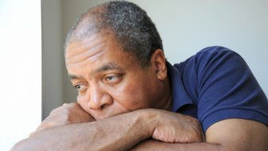 Photo of Study: Racism May Speed Cell Aging and Premature Death in Black Men