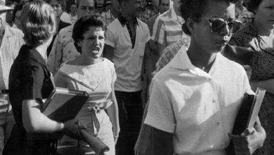 Photo of Are Little Rock Schools Finally Desegregated?