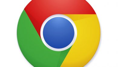Photo of Chrome 32 Release Brings New Chrome OS-Style Windows 8 Look