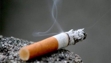 Photo of GRAY: Cigarette Tax Increase is the Smart Choice for D.C.