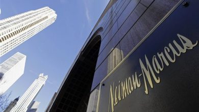 Photo of Neiman Marcus Says 1.1 Million Cards Affected by Data Breach