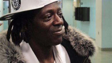 Photo of Flavor Flav's New York Speeding Case is Postponed