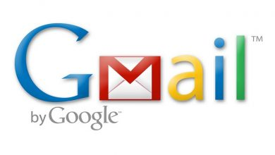 Photo of Google Inbox Review: Changing the Way Mail Works