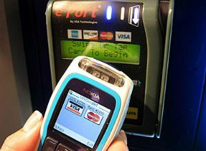 Photo of How To: Making and Receiving Electronic Payments for Your Business