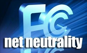 Photo of Obama Urges FCC to Adopt Strict Rules on Net Neutrality