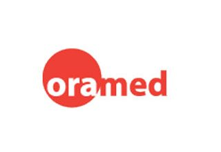 Photo of Israel's Oramed Says Oral Insulin Capsule Trial a Success