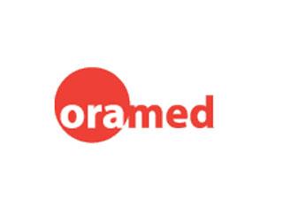 oramed_ml