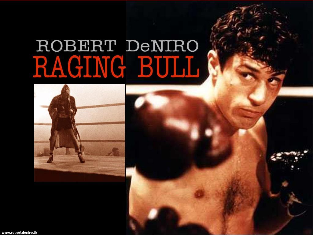 raging_bull