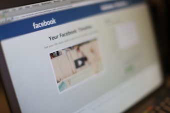 Photo of 5 Ways Facebook Changed Us, For Better and Worse