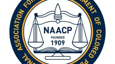 Photo of Charges Dropped Against SC NAACP President