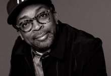 Photo of EDITOR'S COLUMN: Finally, Oscars Holler at Spike Lee — Why So Long? They Ready? They Serious?