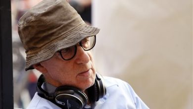 Photo of Woody Allen's Lawyer Blames 'Vengeful Lover' for Child Molestation Controversy