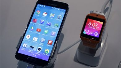 Photo of Phone Makers Look to Emerging Markets for Growth